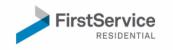 FSR logo - horizontal 2