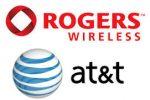 Rogers ATT logo 2